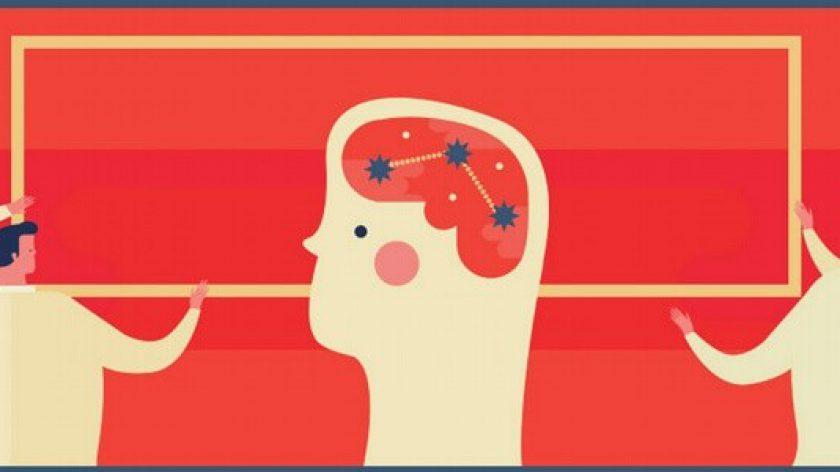 ¿Cómo influyen las emociones en las decisiones de compra?