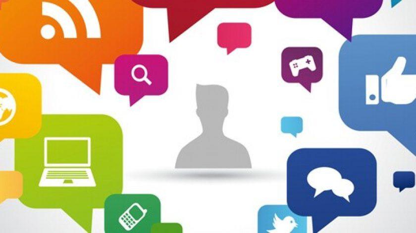 Tareas de un Social Media Manager