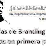 Mi historia de branding personal contada en primera persona