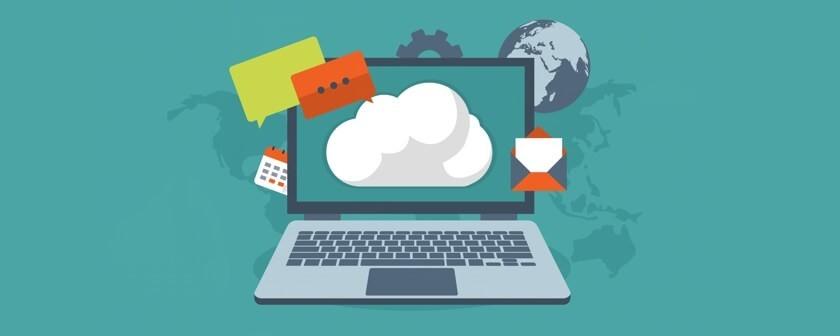 ¿Cómo Impactan la Tecnología y la Selección de Personal en tu Empresa?