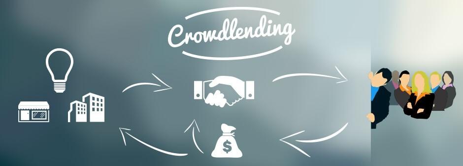 Fuente imagen: www.fundingcircle.com