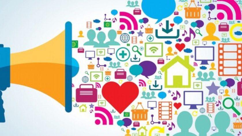 El crecimiento de la inversión en publicidad online