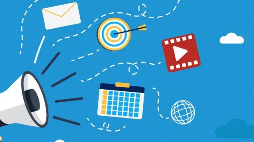 Gestión de Social Media, claves para el éxito