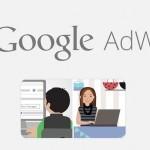 Google elimina los anuncios laterales