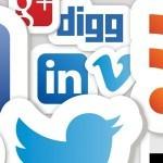 ¿Qué tienen en común las empresas que triunfan en redes sociales?