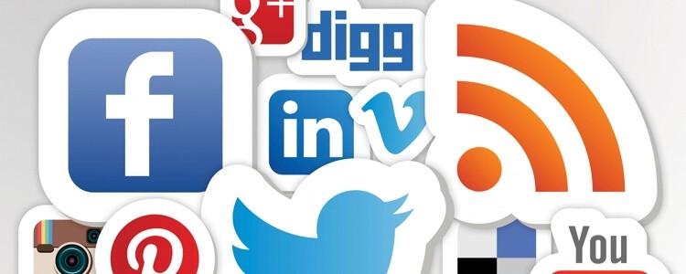Qué tienen en común las empresas que triunfan en redes sociales