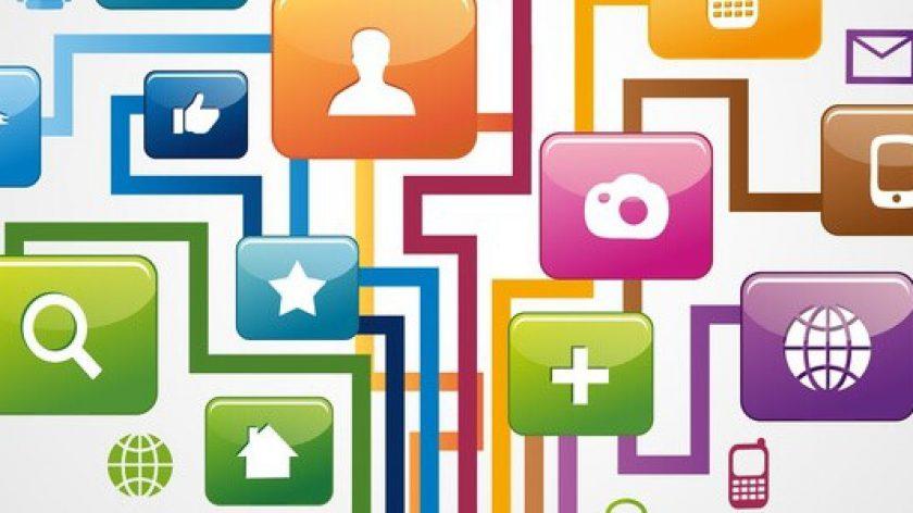 La inversión publicitaria en las redes sociales. El presente y el futuro.