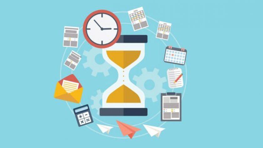 El tiempo de carga en las Webs móviles