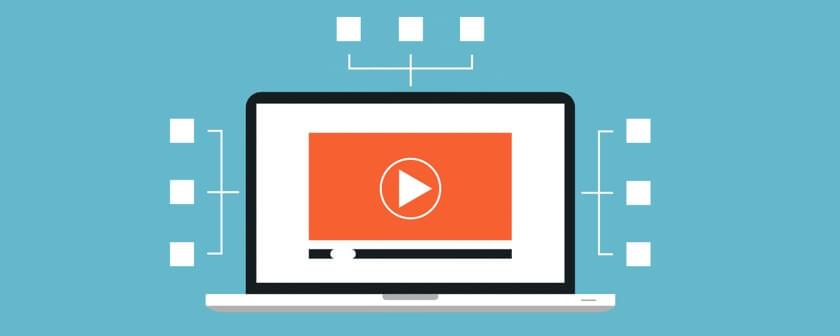 Los vídeos cortos y su incidencia en el engagement