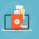 La importancia de la atención post venta en el e-commerce