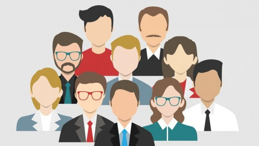 El creciente poder de los micro-influencers