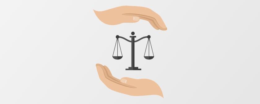 Aspectos legales para crear una empresa