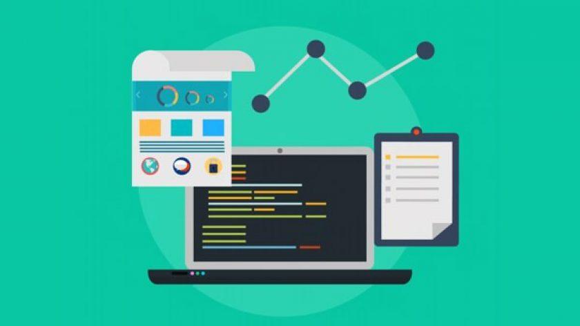 Cómo crear un plan de marketing digital efectivo