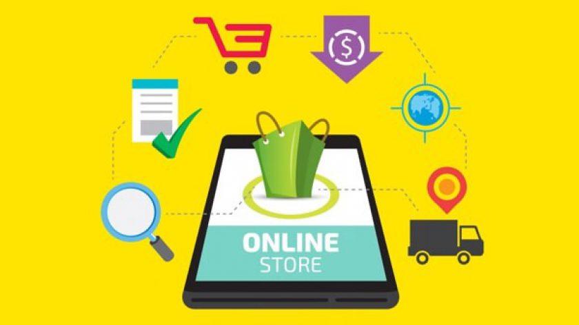 La ficha de producto en tu tienda online