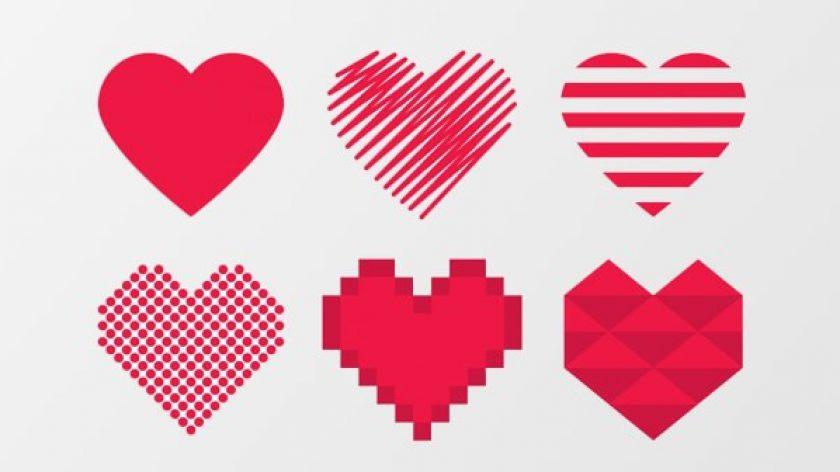 El marketing del amor. Las marcas y sus emociones