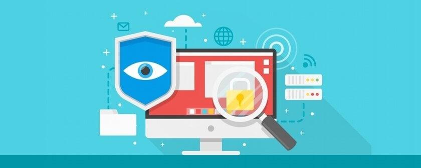 Aviso legal, política de privacidad y cookies en tu web