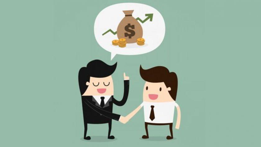 Financiación: cómo conseguirla para tu negocio