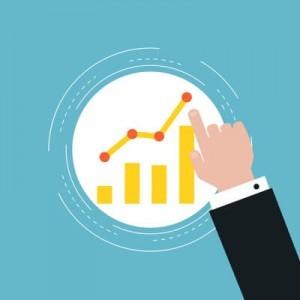 8 causas que pueden hacer fracasar tu empresa