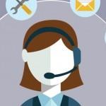 Cómo comunicarte con tu cliente de forma efectiva