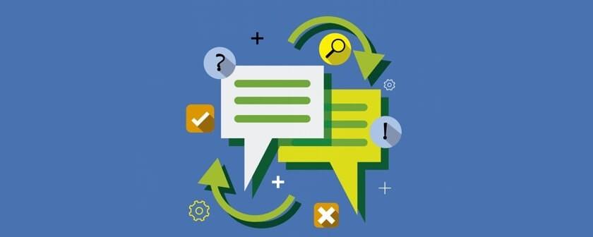 Cómo crear un briefing para una estrategia de marketing digital. Qué preguntar a tu cliente.