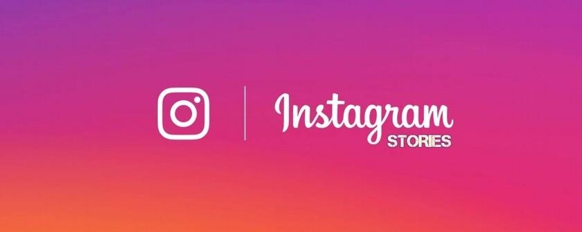 Cómo usar Instagram Stories en tu empresa