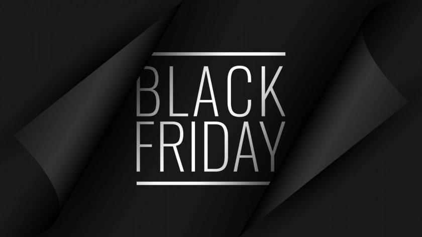 Ejemplos de campañas de Black Friday que siempre recordarás