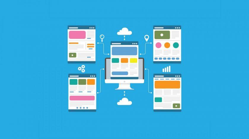 Herramientas que puedes utilizar para tu estrategia de marketing digital