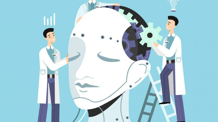 Neuromarketing: técnicas y aplicaciones reales