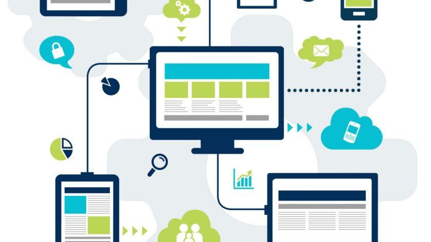 Qué presencia online básica debe tener tu empresa para triunfar en internet