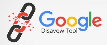 Disavow: la herramienta de Google para deshacerte de enlaces perjudiciales - Francisco Rubio