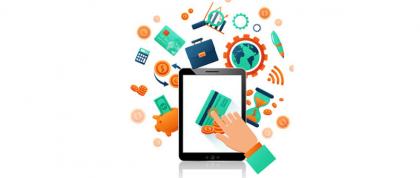 El Branding y los clics en la publicidad on line. - Francisco Rubio