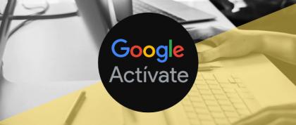 Todo lo que debes saber sobre Google Actívate - Francisco Rubio