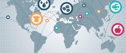 Exportar servicios a latinoamérica: ¿merece la pena? - Francisco Rubio