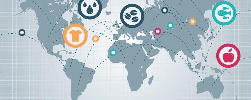 Exportar servicios a latinoamérica: ¿merece la pena?