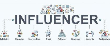 Cómo convertirse en influencer, 22 consejos para lograrlo - Francisco Rubio
