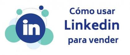 Cómo usar Linkedin para vender - Francisco Rubio