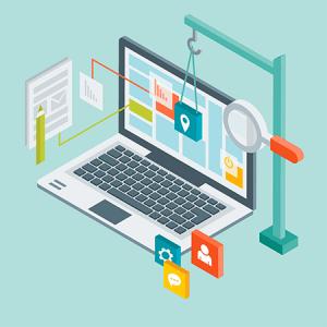 Cómo reducir la tasa de rebote de tu web