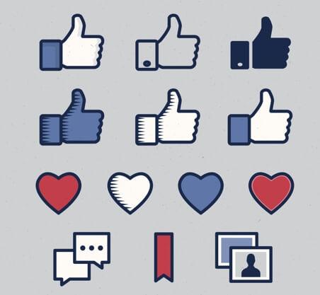 atencion al cliente en las redes sociales