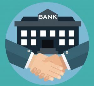 Cómo conseguir financiación para tu negocio