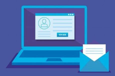 Cómo redactar un email de forma efectiva