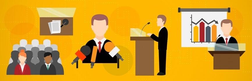 consejos para hablar en publico