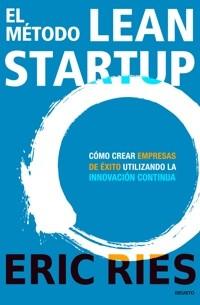 libros recomendados para emprendedores