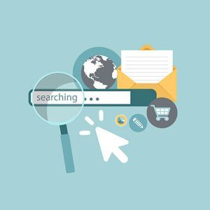 Keyword Stuffing qué es y por qué deberías evitarlo