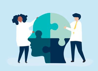 Marketing de compra: aspectos psicológicos de la elección