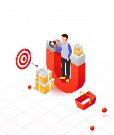 ¿Que es el Inbound Marketing? todo lo que debes saber