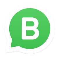 Qué és y cómo funciona WhatsApp para Negocios