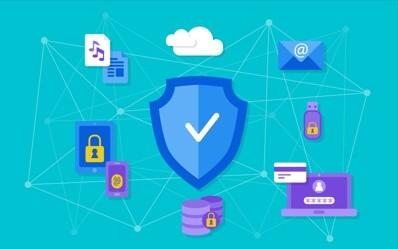 web segura