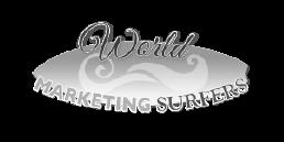 World Marketing Surfers